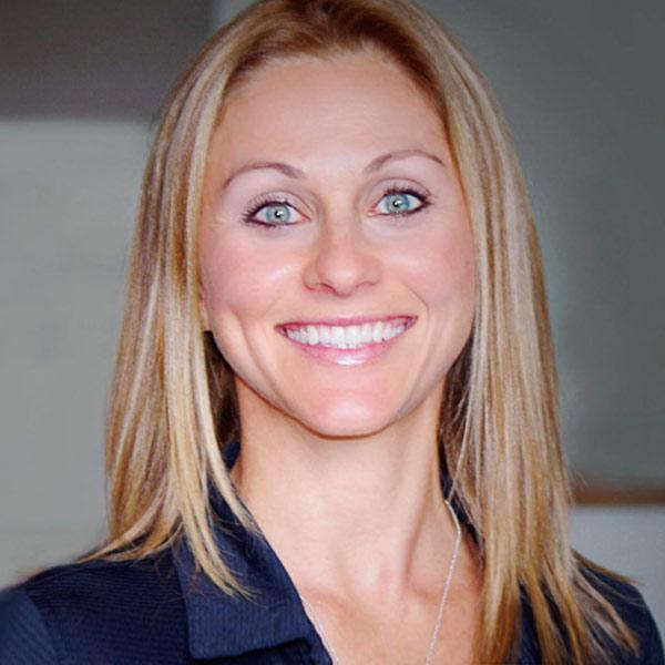 Dr. Yana Hugh - Stuart and Port St Lucie Chiropractor