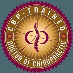 CBP Chiropractor